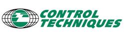 Repair งานซ่อม CONTROL TECHNIQUES