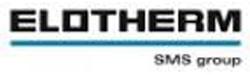 Repair งานซ่อม ELOTHERM GmbH