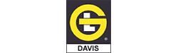 Repair งานซ่อม GL GIDDINGS LEWIS