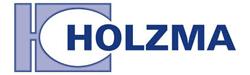Repair งานซ่อม HOLZMA