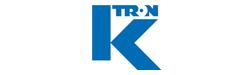 Repair งานซ่อม K TRON