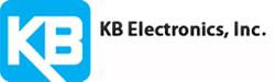 Repair งานซ่อม KB ELECTRONICS