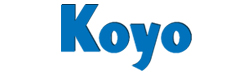 Repair งานซ่อม KOYO