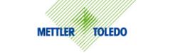 Repair งานซ่อม METTLER TOLEDO