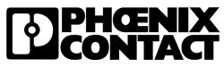 Repair งานซ่อม PHOENIX CONTACT