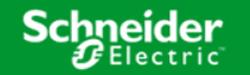 Repair งานซ่อม Schneider Electric