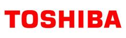 Repair งานซ่อม TOSHIBA