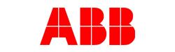 Repair งานซ่อม ABB