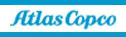 Repair งานซ่อม ATLAS COPCO