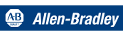 Repair งานซ่อม Allen Bradley