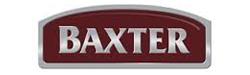 Repair งานซ่อม BAXTER