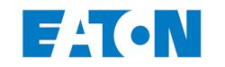 Repair งานซ่อม EATON