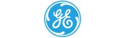 Repair งานซ่อม GE GENERAL ELECTRIC
