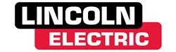 Repair งานซ่อม LINCOLN ELECTRIC