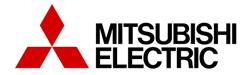 Repair งานซ่อม MITSUBISHI