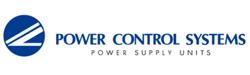 Repair งานซ่อม POWER CONTROL SYSTEMS