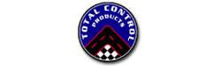Repair งานซ่อม TOTAL CONTROL PRODUCTS